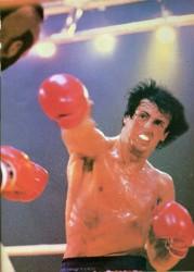 Рэмбо 3 / Rambo 3 (Сильвестр Сталлоне, 1988) - Страница 2 5c6023507645095