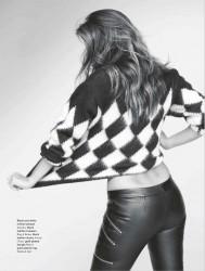 Nicole Scherzinger - Страница 20 8c71b9508136124