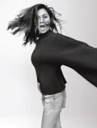 Nicole Scherzinger - Страница 21 D93da4508683625