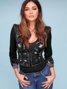 Nicole Scherzinger - Страница 21 Ee39d1508683607