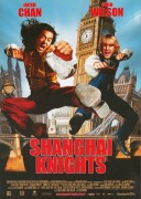 Шанхайские рыцари / Shanghai Knights (Джеки Чан, Оуэн Уилсон, 2003) 3a34b3509891725
