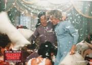 Шанхайские рыцари / Shanghai Knights (Джеки Чан, Оуэн Уилсон, 2003) 3fb55f509891797