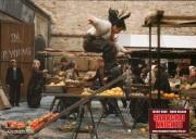 Шанхайские рыцари / Shanghai Knights (Джеки Чан, Оуэн Уилсон, 2003) 9e1c64509891764