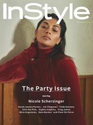 Nicole Scherzinger - Страница 21 Ae2e8c512996346