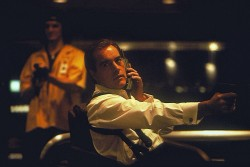 Внезапная смерть / Sudden Death; Жан-Клод Ван Дамм (Jean-Claude Van Damme), 1995 839b59513336115
