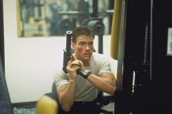 Внезапная смерть / Sudden Death; Жан-Клод Ван Дамм (Jean-Claude Van Damme), 1995 83d44c513336097