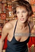 Emma Sjöberg-Wiklund - Marianne Rosenstiehl Photoshoots, unknown date (leggy/topless) x7 (tagged) 839542514543966