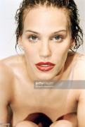 Emma Sjöberg-Wiklund - Marianne Rosenstiehl Photoshoots, unknown date (leggy/topless) x7 (tagged) Ae26cc514543938