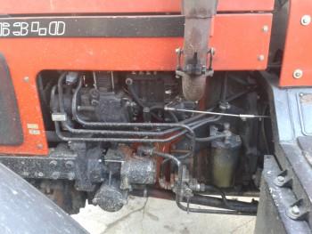 Tema za sve Zetor traktore 280eb5515392114