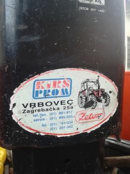 Tema za sve Zetor traktore 59e518515392318