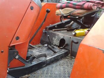Tema za sve Zetor traktore Caabc7515392214