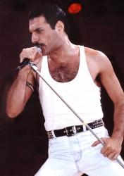 Queen и Freddie Mercury C188a6516068042