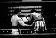 Рокки / Rocky (Сильвестр Сталлоне, 1976) 02cfda518305204
