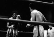 Рокки / Rocky (Сильвестр Сталлоне, 1976) 05b148518305182
