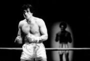 Рокки / Rocky (Сильвестр Сталлоне, 1976) 10f648518304968