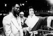 Рокки / Rocky (Сильвестр Сталлоне, 1976) 18289f518305073