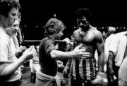 Рокки / Rocky (Сильвестр Сталлоне, 1976) 2a0305518305512