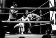 Рокки / Rocky (Сильвестр Сталлоне, 1976) 33ee7c518305152