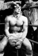Рокки / Rocky (Сильвестр Сталлоне, 1976) 48f8a8518305704