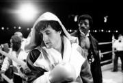 Рокки / Rocky (Сильвестр Сталлоне, 1976) 4a0d2b518305105