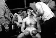 Рокки / Rocky (Сильвестр Сталлоне, 1976) 4ca0a1518305340