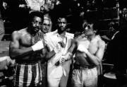 Рокки / Rocky (Сильвестр Сталлоне, 1976) 5b95bf518305228