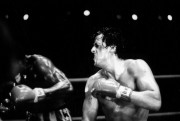 Рокки / Rocky (Сильвестр Сталлоне, 1976) 602a1a518305489