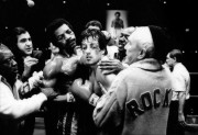Рокки / Rocky (Сильвестр Сталлоне, 1976) 911135518305553