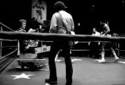 Рокки / Rocky (Сильвестр Сталлоне, 1976) 965f55518305662