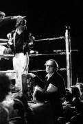 Рокки / Rocky (Сильвестр Сталлоне, 1976) A4900e518305085