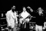 Рокки / Rocky (Сильвестр Сталлоне, 1976) Afb760518305054