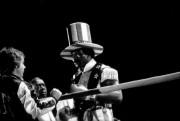 Рокки / Rocky (Сильвестр Сталлоне, 1976) B7e4f4518305113