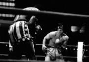 Рокки / Rocky (Сильвестр Сталлоне, 1976) C80d27518305195