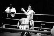 Рокки / Rocky (Сильвестр Сталлоне, 1976) E925c5518304913