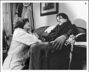 Рокки / Rocky (Сильвестр Сталлоне, 1976) 090277518339773