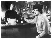 Рокки / Rocky (Сильвестр Сталлоне, 1976) 3fd119518339803