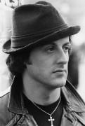 Рокки / Rocky (Сильвестр Сталлоне, 1976) 930311518339849