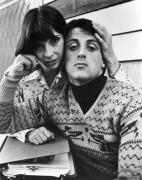 Рокки / Rocky (Сильвестр Сталлоне, 1976) Ead775518339722