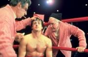 Рокки / Rocky (Сильвестр Сталлоне, 1976) 0c534d518341213