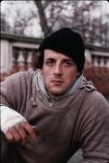 Рокки / Rocky (Сильвестр Сталлоне, 1976) 3b2c22518340053