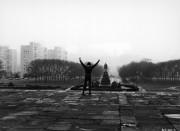Рокки / Rocky (Сильвестр Сталлоне, 1976) 4bf75b518340170