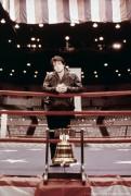 Рокки / Rocky (Сильвестр Сталлоне, 1976) 570c11518340680