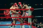Рокки / Rocky (Сильвестр Сталлоне, 1976) 645c70518341054