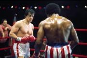 Рокки / Rocky (Сильвестр Сталлоне, 1976) 6ea319518341108