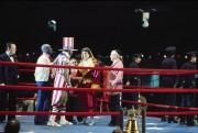 Рокки / Rocky (Сильвестр Сталлоне, 1976) 926ee8518340886