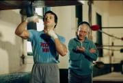 Рокки / Rocky (Сильвестр Сталлоне, 1976) 956070518340453