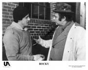 Рокки / Rocky (Сильвестр Сталлоне, 1976) 99815b518340186