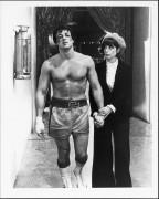 Рокки / Rocky (Сильвестр Сталлоне, 1976) 9a3225518341292