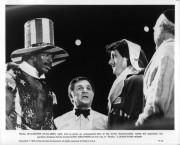 Рокки / Rocky (Сильвестр Сталлоне, 1976) B349e8518340938