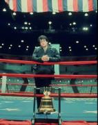 Рокки / Rocky (Сильвестр Сталлоне, 1976) B7e96e518340720